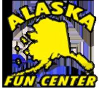 Alaska Fun Center