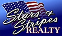 Stars & Stripes Realty