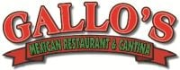 Gallo's Mexican Restaurant