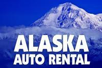 Alaska Auto Rental
