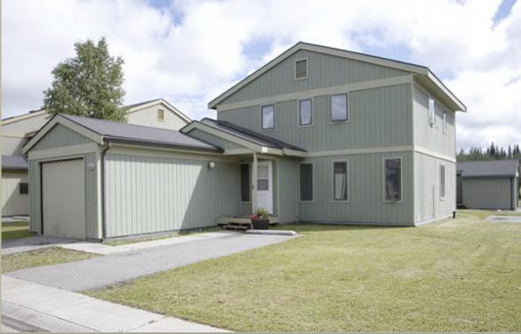 birchwood homes residential apartments fairbanks ak