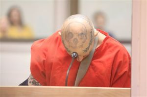 Anchorage man accused of wounding officer charged with attempted murder