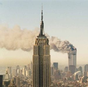 Sept. 11, 2001: By the numbers