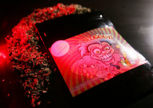 Legislators trying to ban synthetic drugs face uphill battle