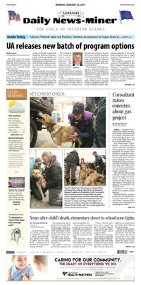 2 000 Gather In Subzero Fairbanks Weather For Women 39 S March Local News