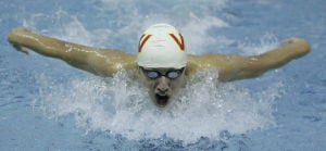 Four in a row: West Valley captures fourth straight region team titles in pool