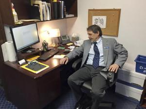 Optimism, eagerness among Alaska's newest legislators