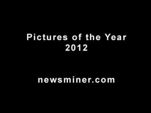 2012 Pictures of the Year