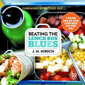 Lunch Box Blues
