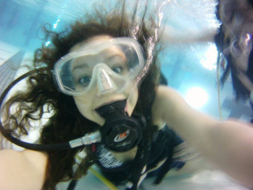 foto  diving buceo tauchen zoeamallorca jpg my resume jan