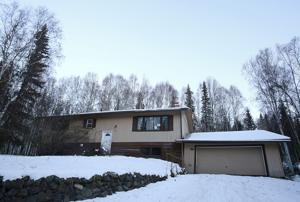 High cost of home heating considered a major reason for rising foreclosures in Fairbanks