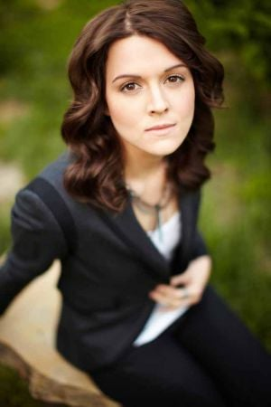 Fairbanks favorite Brandi Carlile returns to Alaska
