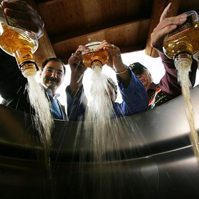 alcohol in alaska Alaska alcohol rehab, alcohol treatment program, alcohol rehabilitation centers.