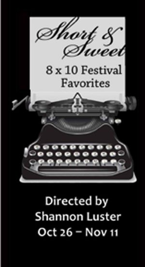 Fairbanks Drama Association announces its 2012-2013 season