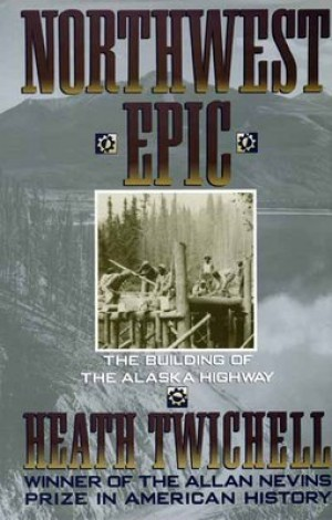 Review: Arctic highways equate to adventure for builders and travelers