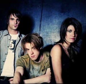Sick Puppies concert postponed until Jan. 23