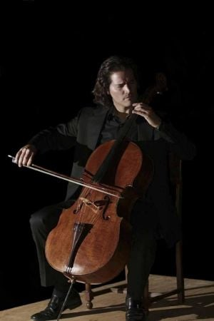2012-13 season gives a voice to Fairbanks Symphony Orchestra