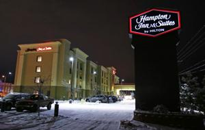 Autopsies completed on four people found dead in Fairbanks hotel