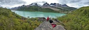 Majesty in the Mountains: Pictorial exposes beauty of Wrangell-St. Elias National Park
