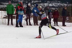 U.S. men, women make strong showing on final day of World Cup races