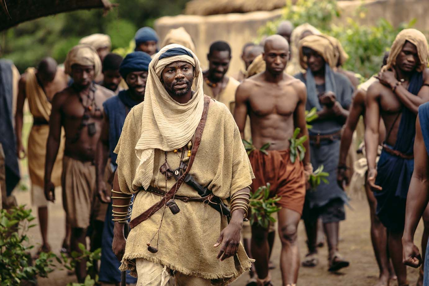 roots the movie full version slavery reparations