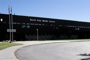 North Pole Middle School