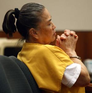 Driver who fatally hit Fairbanks boy ordered to pay over $400,000 in restitution