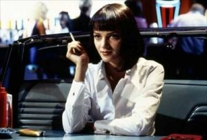 Tarantino classics return to theaters but not in Fairbanks
