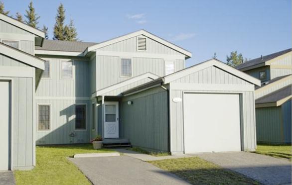 Birchwood homes residential apartments fairbanks ak for Birchwood homes