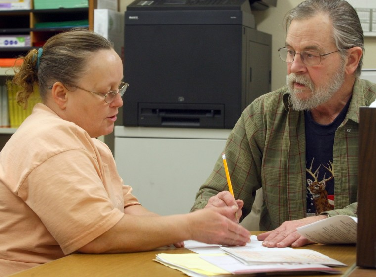 Adult Learning Programs of Alaska