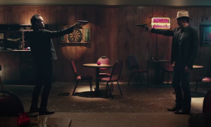 The Shuffle: 'Justified' was one of TV's most reliable underdogs