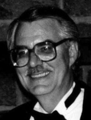 frank christman obituaries st joseph newspress