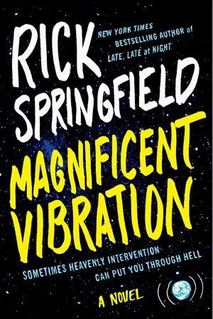 140711_rickspringfieldbook