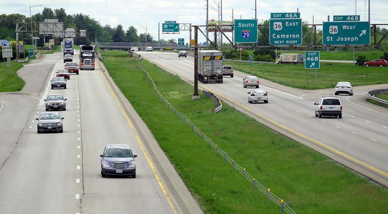 150525_highway