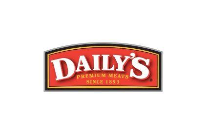 Daily's Premium Meats 2