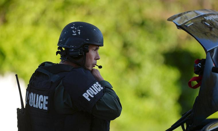 150425_police
