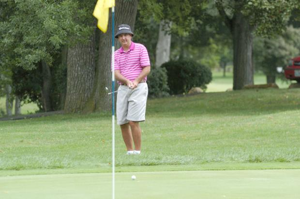 Locals miss chance to join Nurski at U.S. Mid-Amateur