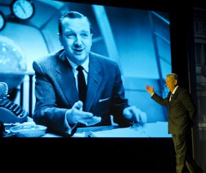 'Cronkite' snubbed in Pulitzer Prize competition