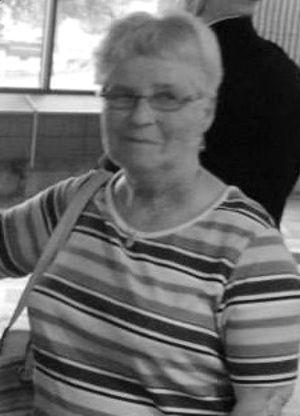 Weir marilyn l 1945 2015 obituaries for Kawasaki motors maryville mo