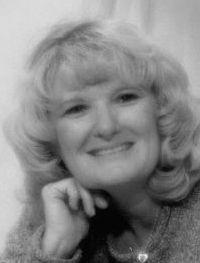 Linda s murphy obituaries newspressnow com