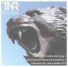 TNR 4.27.15