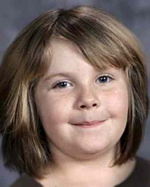 Nebraska Girl Missing