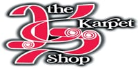 The Karpet Shop