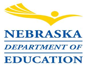 Nebraska Secretary of State Election Results