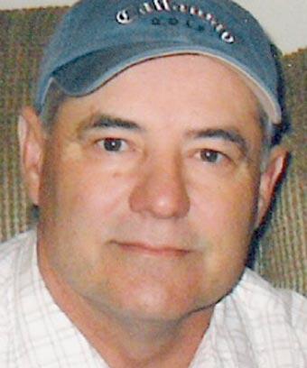 Ronn Zurcher Obituaries Norfolkdailynews Com