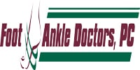 Foot & Ankle Doctors Pc
