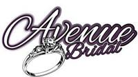 Avenue Bridal