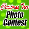 Magnolias Christmas Contest