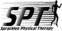 Spracklen Physical Therapy