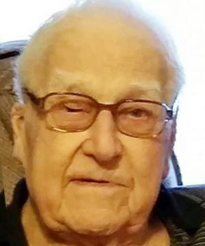 Eugene Mailliard The Norfolk Daily News Obituaries